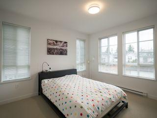 "Photo 9: 310 618 COMO LAKE Avenue in Coquitlam: Coquitlam West Condo for sale in ""EMERSON"" : MLS®# R2135305"