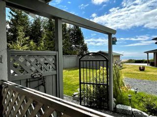Photo 19: 1110 6th Ave in : PA Salmon Beach Land for sale (Port Alberni)  : MLS®# 885105
