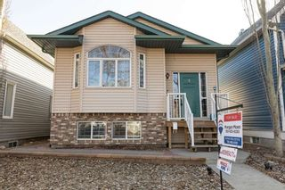 Photo 1: 12005 96 Street in Edmonton: Zone 05 House for sale : MLS®# E4233941