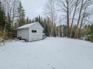 "Photo 4: 4169 E KENWORTH Road in Prince George: Mount Alder House for sale in ""HART HIGHWAY"" (PG City North (Zone 73))  : MLS®# R2509593"