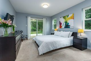 Photo 22: 2391 Humphrey Rd in : CV Merville Black Creek House for sale (Comox Valley)  : MLS®# 875183