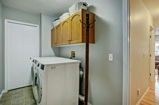 Photo 17: 24 Scenic Ridge Crescent NW in Calgary: Scenic Acres Residential for sale : MLS®# A1058811