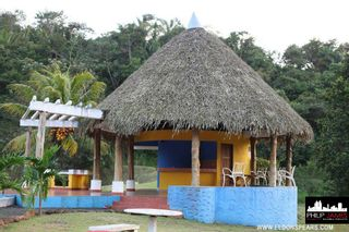 Photo 7: Large beautiful house in Brisas de Los Lagos, near La Chorrera