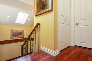 Photo 7: 2366 NANAIMO Street in Vancouver: Renfrew VE House for sale (Vancouver East)  : MLS®# R2507841