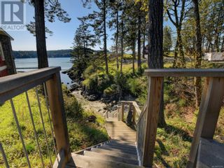 Photo 22: 1151 Marina Dr in Sooke: House for sale : MLS®# 872224