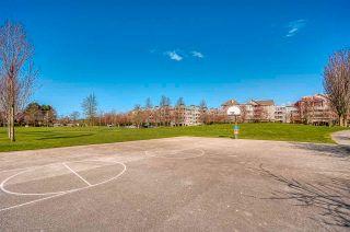 Photo 20: 319 5888 DOVER Crescent in Richmond: Riverdale RI Condo for sale : MLS®# R2561298