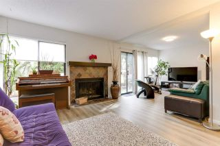 Photo 4: 8503 CITATION Drive in Richmond: Brighouse Townhouse for sale : MLS®# R2576378