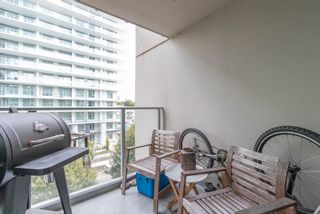 Photo 17: 411 135 E 17TH STREET in North Vancouver: Central Lonsdale Condo for sale : MLS®# R2616612