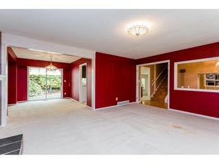 """Photo 5: 19883 41 Avenue in Langley: Brookswood Langley House for sale in """"Brookswood"""" : MLS®# R2202622"""
