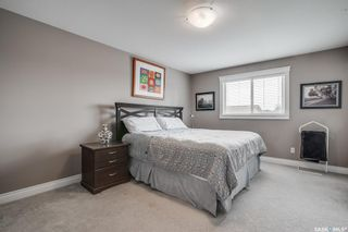 Photo 14: 626 Beechmont Court in Saskatoon: Briarwood Residential for sale : MLS®# SK855568