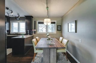 Photo 5: 40 Sackville Drive SW in Calgary: Southwood Detached for sale : MLS®# A1128348