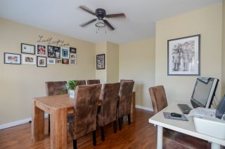 Photo 2: 1 11767 225 Street in Maple Ridge: East Central Condo for sale : MLS®# R2112650