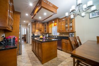 Photo 7: 6781 152 in surrey: East Newton House for sale (Surrey)