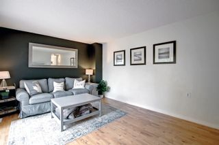 Photo 17: 17737 95 Street in Edmonton: Zone 28 Townhouse for sale : MLS®# E4266163