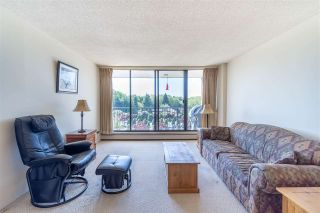"""Photo 7: 606 9320 PARKSVILLE Drive in Richmond: Boyd Park Condo for sale in """"MASTERS GREEN"""" : MLS®# R2587383"""