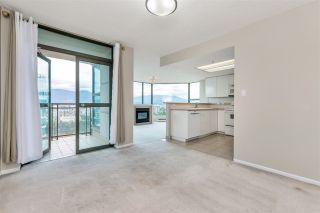 """Photo 37: 1801 1128 QUEBEC Street in Vancouver: Downtown VE Condo for sale in """"THE NATIONAL"""" (Vancouver East)  : MLS®# R2484422"""