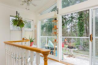 Photo 14: 1151 Bush St in : Na Central Nanaimo House for sale (Nanaimo)  : MLS®# 870393
