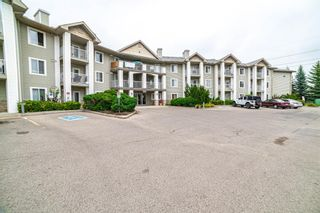 Photo 23: 3136 6818 Pinecliff Grove NE in Calgary: Pineridge Apartment for sale : MLS®# A1132445