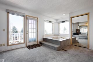 Photo 26: 28 Scenic Acres Drive NW in Calgary: Scenic Acres Detached for sale : MLS®# A1089727