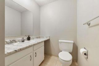Photo 25: 16524 100 Street in Edmonton: Zone 27 House for sale : MLS®# E4257687