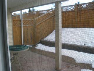 Photo 17: 19-2210 Qu'Appelle Blvd in Kamloops: Juniper Heights Condo for sale : MLS®# 126502