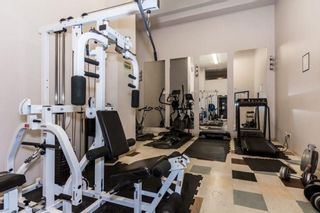"""Photo 36: 1106 933 SEYMOUR Street in Vancouver: Downtown VW Condo for sale in """"THE SPOT"""" (Vancouver West)  : MLS®# R2585497"""