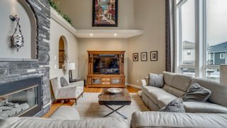 Photo 7: 462 BUTCHART Drive in Edmonton: Zone 14 House for sale : MLS®# E4249239