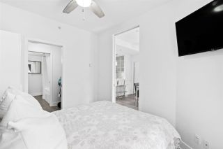 "Photo 10: 201 298 E 11TH Avenue in Vancouver: Mount Pleasant VE Condo for sale in ""SOPHIA"" (Vancouver East)  : MLS®# R2575369"