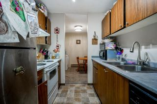 Photo 7: 111 9282 HAZEL Street in Chilliwack: Chilliwack E Young-Yale Condo for sale : MLS®# R2602710