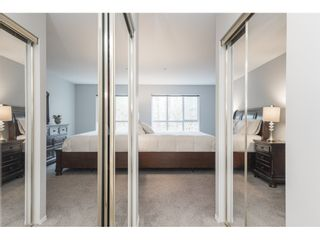 Photo 19: 208 13860 70 Avenue in Surrey: East Newton Condo for sale : MLS®# R2560383