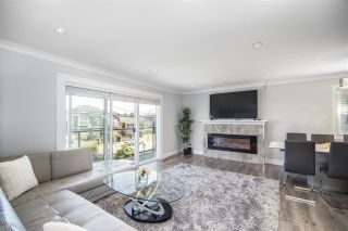 Photo 2: 8173 12TH Avenue in Burnaby: East Burnaby House for sale (Burnaby East)  : MLS®# R2420081