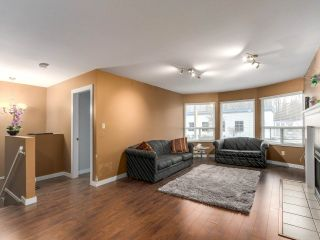Photo 2: 906 WESTWOOD Street in Coquitlam: Meadow Brook House for sale : MLS®# R2125597