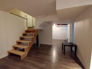 Photo 27: 114 5th Street SE in Portage la Prairie: House for sale : MLS®# 202110955