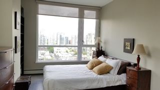 "Photo 32: 2305 289 DRAKE Street in Vancouver: Yaletown Condo for sale in ""Parkview Tower"" (Vancouver West)  : MLS®# R2474157"
