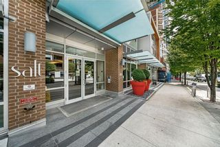 """Photo 13: 2703 1308 HORNBY Street in Vancouver: Downtown VW Condo for sale in """"SALT"""" (Vancouver West)  : MLS®# R2618073"""