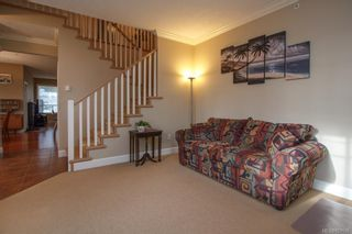 Photo 7: 8 15 Helmcken Rd in View Royal: VR Hospital Row/Townhouse for sale : MLS®# 829595