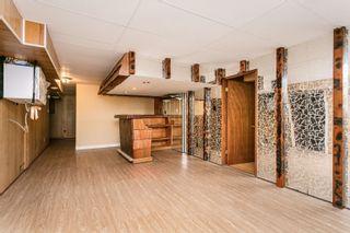 Photo 25: 11715 39 Avenue in Edmonton: Zone 16 House for sale : MLS®# E4259833