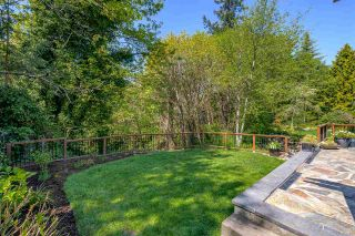 """Photo 28: 2781 126 Street in Surrey: Crescent Bch Ocean Pk. House for sale in """"Crescent Heights"""" (South Surrey White Rock)  : MLS®# R2571292"""