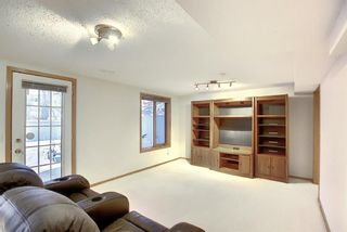 Photo 35: 121 Hawkland Place NW in Calgary: Hawkwood Detached for sale : MLS®# A1071530