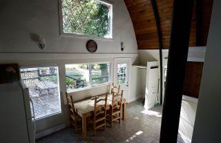 Photo 12: 462 VILLAGE BAY Road: Mayne Island House for sale (Islands-Van. & Gulf)  : MLS®# R2475725