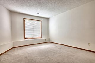 Photo 33: 83 Edgepark Villas NW in Calgary: Edgemont Row/Townhouse for sale : MLS®# A1130715