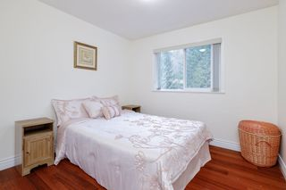 "Photo 24: 3291 PINEHURST Place in Coquitlam: Westwood Plateau House for sale in ""WESTWOOD PLATEAU"" : MLS®# R2539899"