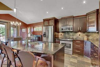 Photo 13: 54 Fernwood Place in White City: Residential for sale : MLS®# SK864553