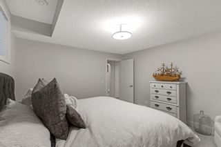 Photo 35: 11 Cranarch Rise SE in Calgary: Cranston Detached for sale : MLS®# A1061453