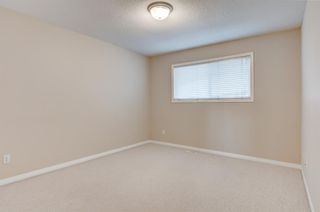 Photo 11: 97 Country Hills Gardens NW in Calgary: Country Hills Row/Townhouse for sale : MLS®# A1149048