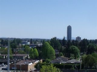 "Photo 20: 1101 11881 88 Avenue in Delta: Annieville Condo for sale in ""KENNEDY TOWER"" (N. Delta)  : MLS®# R2265642"