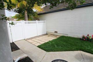 Photo 11: 21 Indian Hill Lane in Laguna Hills: Residential for sale (S2 - Laguna Hills)  : MLS®# OC19121443