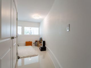 "Photo 30: 1110 HORNBY Street in Vancouver: Downtown VW Townhouse for sale in ""ARTESMIA"" (Vancouver West)  : MLS®# R2575042"
