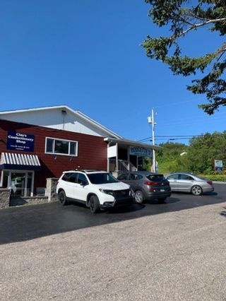 Photo 3: 37867 Cabot Trail Road in Ingonish Beach: 207-C. B. County Commercial  (Cape Breton)  : MLS®# 202123307