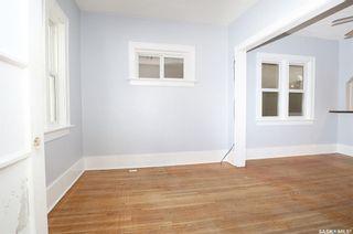 Photo 5: 2026 Atkinson Street in Regina: Broders Annex Residential for sale : MLS®# SK867146